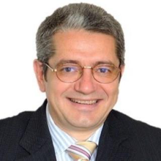 Иво Алексиев