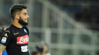 Агентът на Лоренцо Инсиние: Преговаряхме с Милан