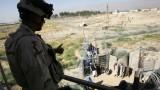 Петима чешки военни бяха ранени в Афганистан