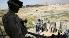 САЩ не са бомбардирали толкова масирано в Афганистан от 2010 г. насам