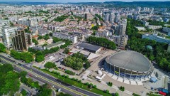 Варна не е пред режим на водата, уверява областният управител
