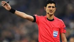 Азер ще свири България - Уелс