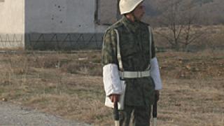 За заплати и качеството на облеклото питат Близнаков в Плевен