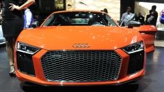 Audi се надява на 2 милиона продажби след 5 години