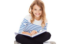 Щатът Вирджиния също включи българския език в дипломите за средно образование
