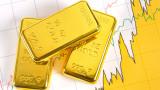 Русия увеличава значително златните си резерви