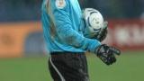 Иванков решава за националния след мача с Полша