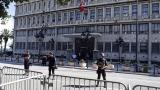 Тунис е в политическа криза