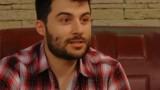 Желяз Андреев: Не ми осигуриха адвокат