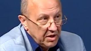Андрей Фурсов: Западът е сериозно настроен да откъсне Украйна от Русия