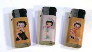 Забраниха за продажба опасните запалки