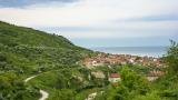 Нов протест на собствениците на имоти в района на Балчик, Каварна и Шабла