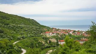 Първи български град забрани официално 5G мрежата