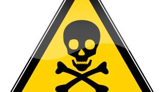 Скандал при обсъждането на центъра за опасни отпадъци в с. Атия