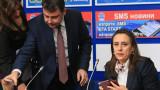 """Светла Несторова: Не искаме намаляване на обезщетенията по """"Гражданска отговорност"""""""