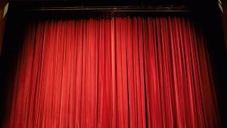 Актьорите в Благоевград искат оставката на зам.-кмета по култура