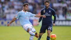 Атлетико (Мадрид) взе защитник и го прати в Англия