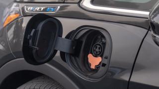 GM сменя батериите на 142 хил. Chevrolet Bolt заради опасност от пожар