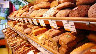 Цената на хляба остава без промяна