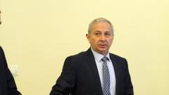 Герджиков и Близнашки: Популистки ход е намаляването на партийните субсидии