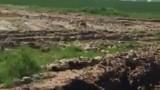 Жители на село Труд искат да преместят далеч завода