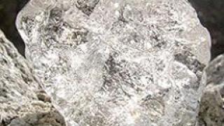 Гигантският диамант от ЮАР – фалшификат?