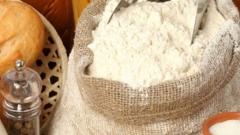 Турция увеличава подкрепата за производителите на пшеница