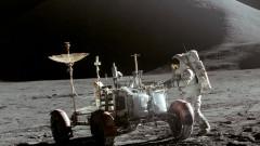 Най-скъпите космически проекти