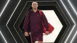 """Григор Димитров е най-ниско ранкираният тенисист, достигнал до полуфинал на турнир от """"Големия шлем"""" в последните 10 години"""