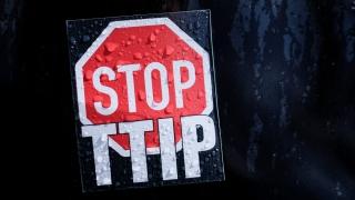 Секретни документи разкриват, че САЩ оказват огромен натиск върху ЕС за ТТИП