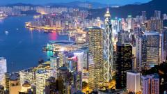 Компанията, която иска да стане първият стартъп за $1 милиард в Хонконг