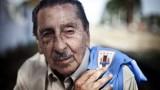 Алсидес Гиджа е номер едно в историята на Мондиалите