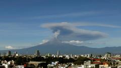 Сънародниците ни в Мексико ще гласуват в българското посолство