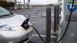 """Манията по """"гигафабриките"""" на Tesla обхвана и Европа. Daimler прави такава в Германия"""