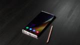 Първи впечатления от Samsung Note20 Ultra: още една крачка напред