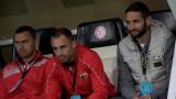 Александър Тунчев: Важна победа, но има още два мача