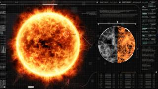Учени вярват, че са открили звезда близнак на нашето Слънце