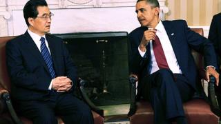 САЩ искат диалог между Китай и Далай Лама