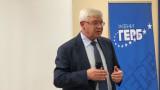 Ананиев: С екипа ми намалихме дълговете на болниците с 27%