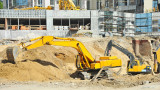 13 големи строежа в София през 2018 година. Кои са те?