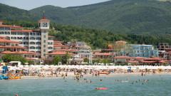 Без британски туристи по родното Черноморие тази година
