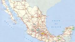 В Мексико не планират да затварят границите, въпреки коронавируса