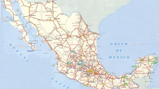 Повече от 19 млн. мексиканци без достъп до здравни грижи