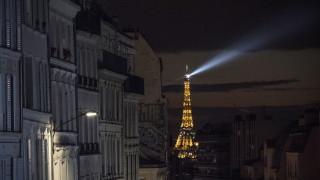 Франция регистрира първия си случай на британския коронавирус щам