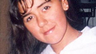 Издирват 17-годишна от София