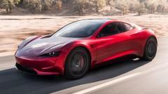 $10,7 милиарда са заложени срещу успеха на Tesla