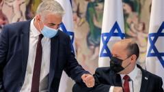 Израел иска от САЩ реален отговор срещу Иран заради последната атака на танкер