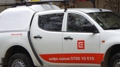 6 млн. лв. вложени в ел. мрежата в Благоевградско миналата година