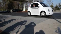 До 2020 година безпилотните автомобили по пътищата ще са 10 милиона