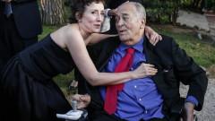 Почина легендарният италиански режисьор Бернардо Бертолучи